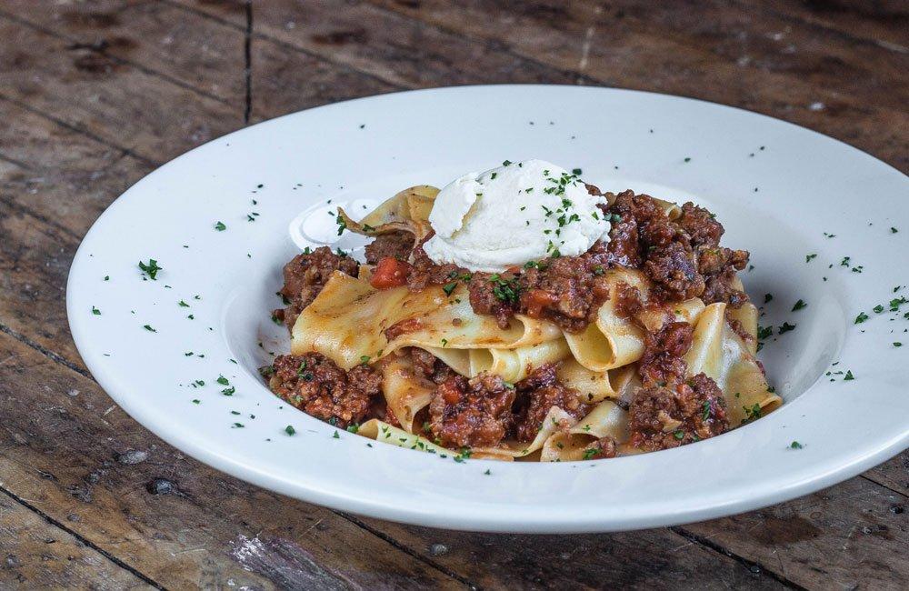 ottava-via-12-gourmet-fresh-pasta